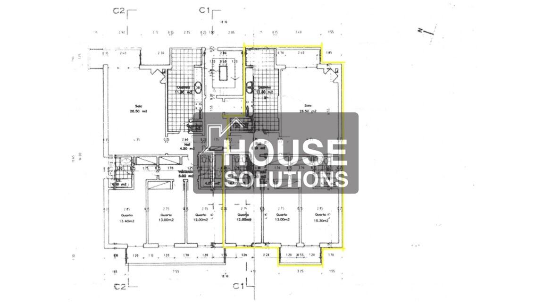 Planta casa com contornos_page-0001